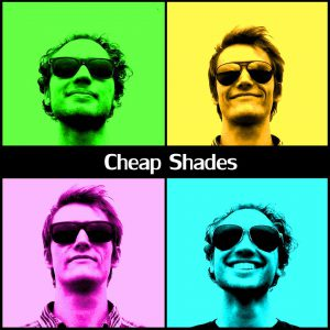 Cheap Shades